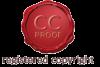 registered copyright
