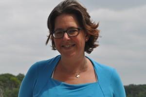 Larissa van der Molen